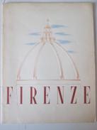 FIORENZE Florence   Italie Italia - Culture
