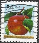 Stati Uniti Lotto N.461 Del 2001 Yvert N.3567 Usato - Etats-Unis