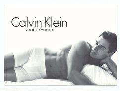 CPM Calvin Klein Underwear  Fashion - Caleçon Homme - Ed Max Racks - Moda