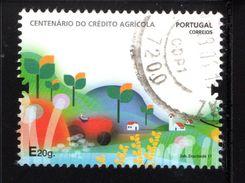 N° 3586 - 2011 - 1910 - ... Repubblica