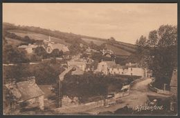 Hessenford, Cornwall, C.1910 - Frith's Postcard - Other