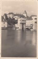 Brandys Nad Labem ... R. 1940, Vroubkovy Okraj - Czech Republic