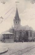 Ardooie, Ardoye, De Kerk (pk36859) - Ardooie