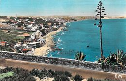 Algérie > ORAN  La Corniche Oranaise Les Plages    (- Editions : COMBI 2) * PRIX FIXE - Oran