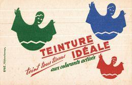 TEINTURE IDEALE - C