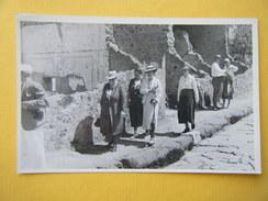 ERCOLANO. Les Ruines D'Herculanum. - Ercolano