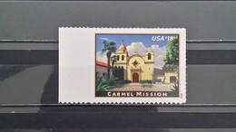 United States, 2012, Sc: 4650 (MNH) - Etats-Unis