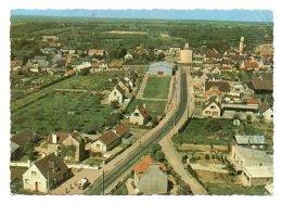 GF (14) 1042, May Sur Orne, Sofer A14 M49 1004, Vue Panoramique Aérienne, état - Sonstige Gemeinden