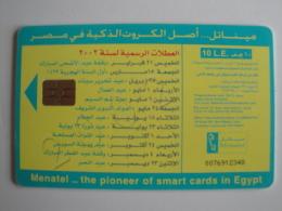 BIG DEAL - World Phonecard - Fast Bid - Phonecards