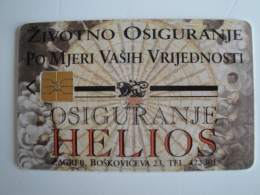 BIG DEAL - World Phonecard - Fast Bid - Télécartes