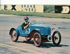SIMA Violet 1924 - Altri