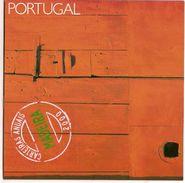 Portugal ** &  Carteira Anual, Madeira, Tudo Em Selos 2000 (868) - Libretti