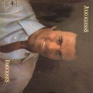 LP Argentino De Julio Iglesias Año 1978 - Vinyl-Schallplatten