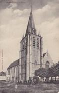 Warneton, L'Eglise (pk36880) - Comines-Warneton - Komen-Waasten
