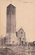 Zonnebeke, Kerk (pk36884) - Zonnebeke