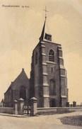 Mannekensvere, De Kerk (pk36899) - Middelkerke