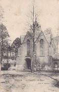 Tiegem, Tieghem Chapelle , De Kapel (pk36983) - Anzegem
