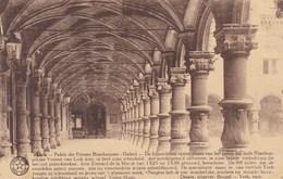 Luik, Liege Paleis Der Prinsen Bisschoppen (pk36986) - Liege