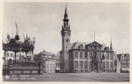 Lier Stadhuis (pk36992) - Lier