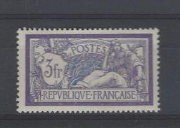 206 * - Frankrijk