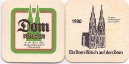 #D059-261 Viltje Dom Kölsch - Sous-bocks