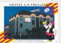 Lot - L257 -  Pyrénées ( Dpts 64.65-66) -   Lot Belle Sélection 30 Cartes Modernes ( Voir Scans Et Description) - Cartoline