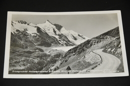 1042- Arlbergstrasse - Oostenrijk