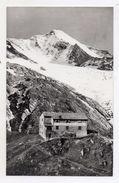 Casere Frazione Del Comune Di Predoi (Bolzano) - Rifugio Giogo Lungo- Viaggiata Nel 1962 - (FDC5049) - Bolzano (Bozen)