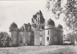 Aynac 46 - Château De Turenne - Editeur Cim - Unclassified