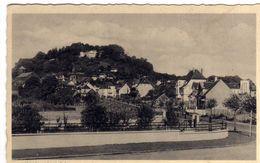 AK Homburg Saar  -SAARPFALZ -seltene Feldpostkarte !!! - Saarpfalz-Kreis