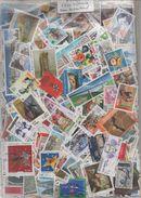 FRANCE  G.F.  1350 - Lots & Kiloware (mixtures) - Min. 1000 Stamps