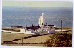 CATHERINE'S LIGHTHOUSE - Lighthouses