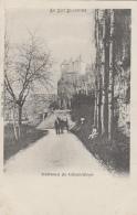 Cénevières 46 -  Château - Le Lot Illustré - Unclassified