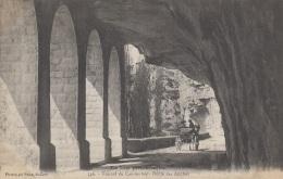 Tunnel De Candoulou 46 - Défilé Des Anglais - Unclassified