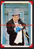 Batman 1966 Nr. 33 - Pinguin - Cinéma & TV