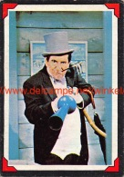 Batman 1966 Nr. 33 - Pinguin - Bioscoop & TV