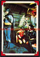 Batman 1966 Nr. 27 Adam West - Bioscoop & TV