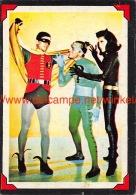 Batman 1966 Nr. 36 - Robin - Bioscoop & TV