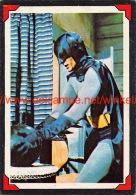 Batman 1966 Nr. 17 - Adam West - Bioscoop & TV
