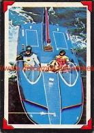 Batman 1966 Nr. 34 - Adam West - Bioscoop & TV