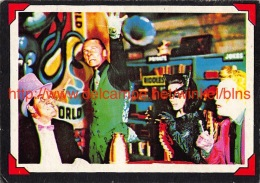 Batman 1966 Nr. 21 - Bioscoop & TV