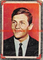 Batman 1966 Nr. 30 - Dick Grayson - Bioscoop & TV