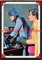 Batman 1966 Nr. 9 - Adam West - Bioscoop & TV