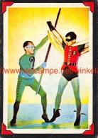 Batman 1966 Nr. 32 - Robin - Bioscoop & TV