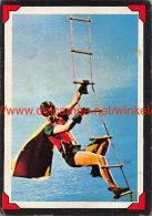 Batman 1966 Nr. 38 - Robin - Bioscoop & TV
