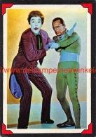 Batman 1966 Nr. 35 - Joker - Bioscoop & TV