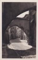 Bolzano - Via Dott. Streiter (20535) - Bolzano (Bozen)