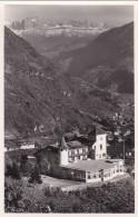 Gries-Bozen - Reichsrieglerhof (34423/265) - Bolzano (Bozen)
