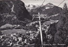 Canazei - Panorama (715) - Italia
