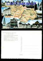 3587-41-3132 Loir Et Cher Multivue - France
